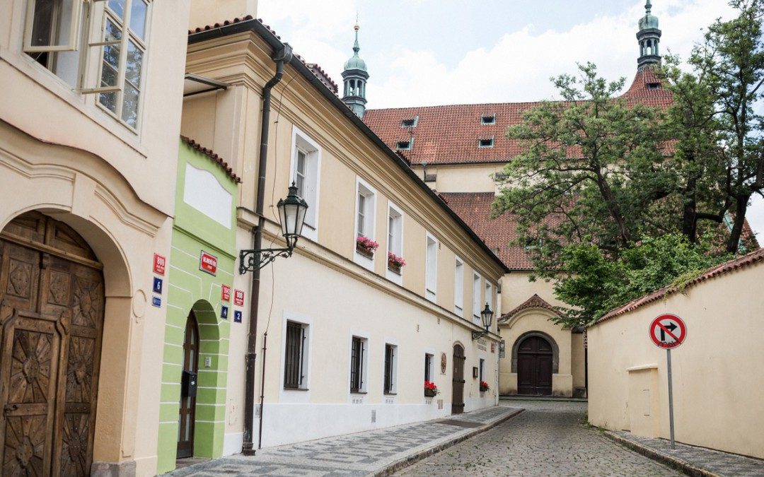 How To Plan Your Prague Trip: 3 Best Information Sources About Prague