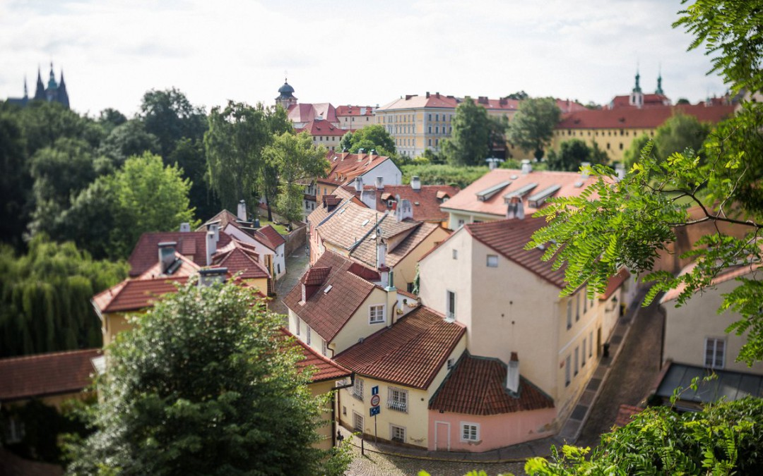 4 Prague Off The Beaten Path Activities As Recommended By Locals