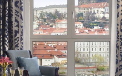 Accommodation in Prague: Which Location to Choose for Your Prague Stay?